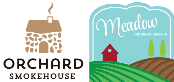 Orchard Smokehouse